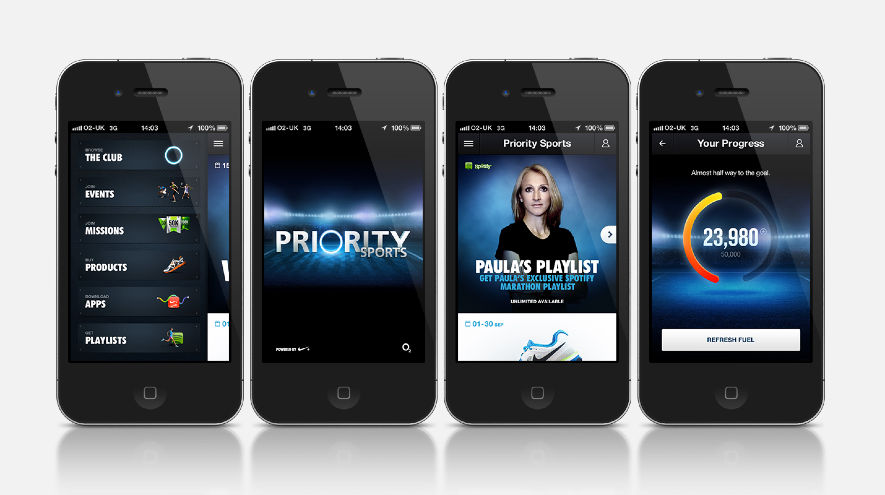 priority-sports_app_iphone
